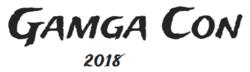 Gamga Con