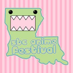 SBC Anime Festival