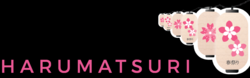 Harumatsuri