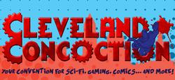 Cleveland ConCoction