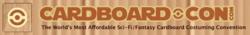 Cardboard*Con