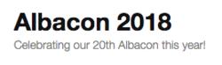 Albacon