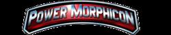 Power Morphicon