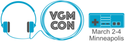VGM Con