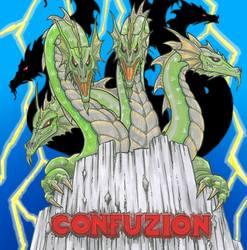 Con-Fuzion