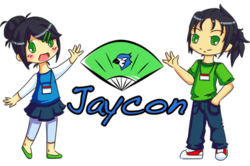 Jaycon