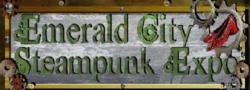 Emerald City Steampunk Expo