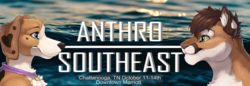 Anthro SouthEast 2018