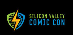 Silicon Valley Comic Con 2019