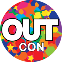 Out Con 2018