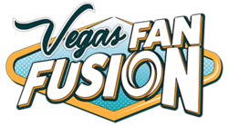 Vegas Fan Fusion 2018