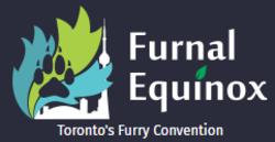 furry convention deutschland