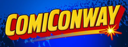 ComiConway 2018