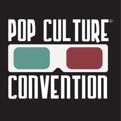 Pop Culture Convention 2019