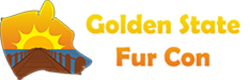 Golden State Fur Con 2019