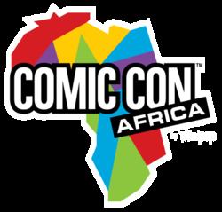 Fantasy Convention Calendar   FantasyCons com