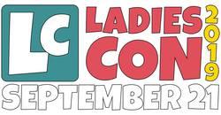 Fantasy Convention Calendar | FantasyCons com