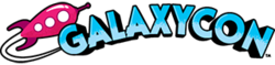 GalaxyCon Raleigh 2020