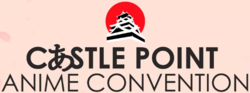 Castle Point Anime Convention 2021