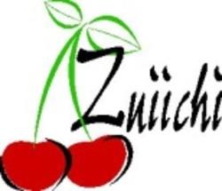 Zuiichi