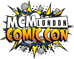 MCM London Comic Con 2015