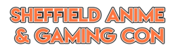 Sheffield Anime & Gaming Con 2021