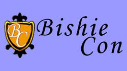 Bishie Con