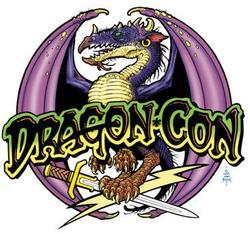 Dragon*Con