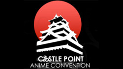 Castle Point Anime Convention 2010