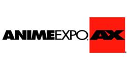 Anime Expo