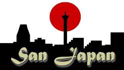 San Japan