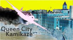 Queen City Kamikaze
