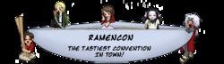 Ramencon