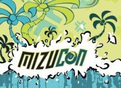 Mizu Con