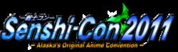 Senshi-Con