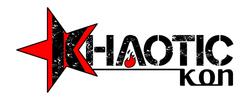Khaotic Kon