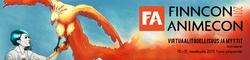 Finncon-Animecon