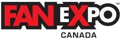 FanExpo Canada