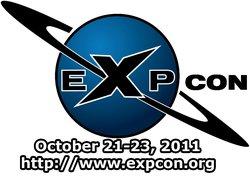 EXP Con