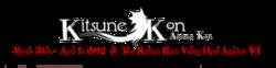 Kitsune Kon