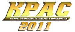 Kenai Peninsula Anime Convention