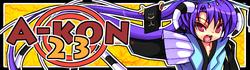 A-Kon