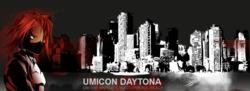 UmiCon Daytona