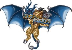 KimeraCon