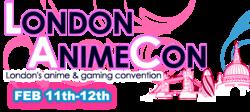 London Anime Con