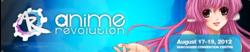 Anime Revolution
