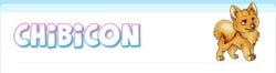 Chibicon