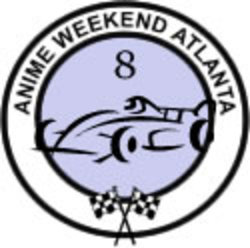 Anime Weekend Atlanta