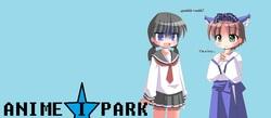 Anime-Park