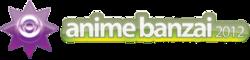 Anime Banzai